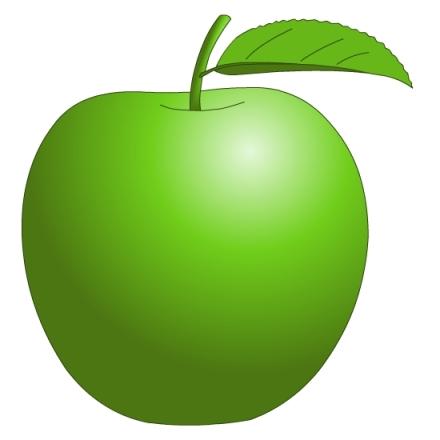 apple_green.jpg