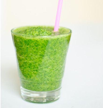 greenmachine-smoothie