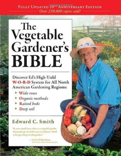 gardeningBible-514EATQNkWL