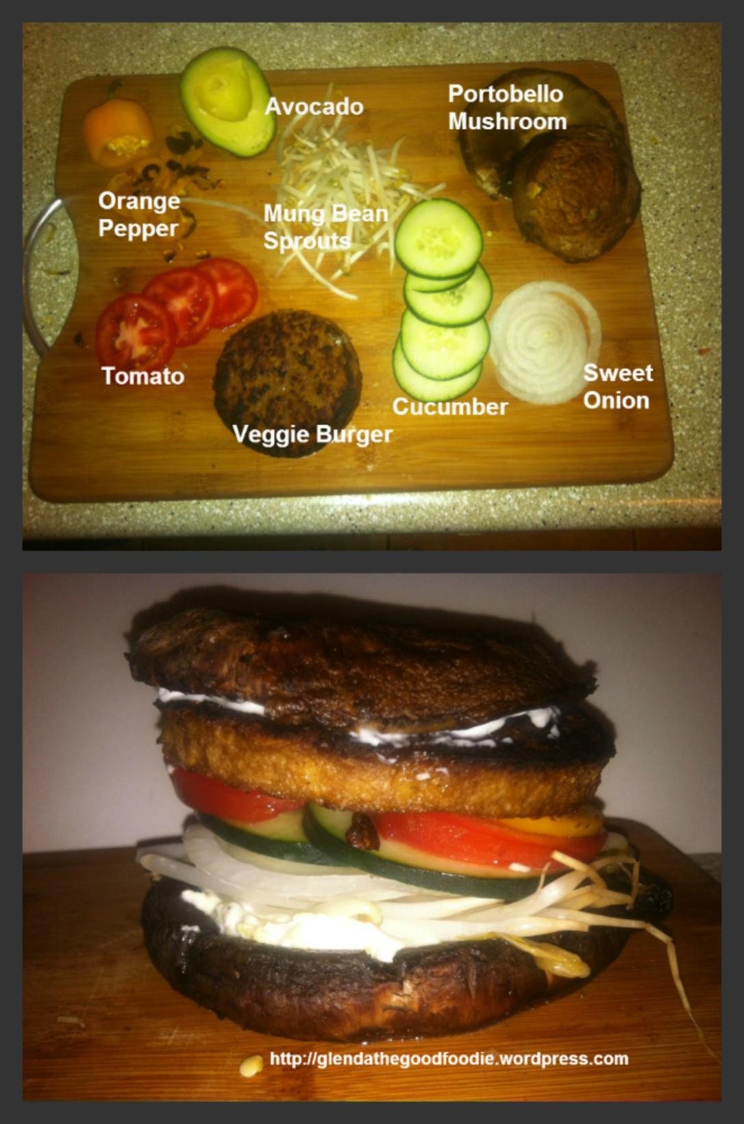 portobelloburger-infgr