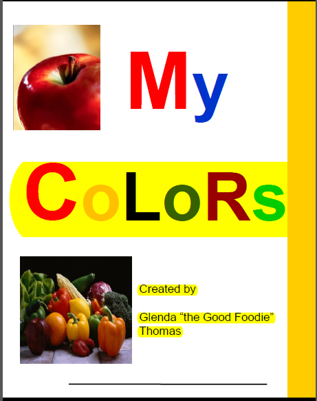 my_colors-cover