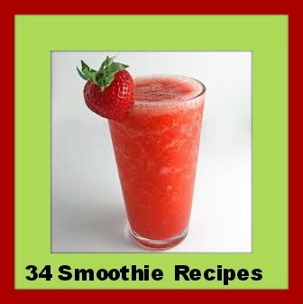 34smoothie-cover