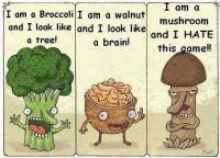 vegetable-fun