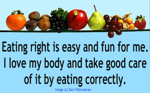 right_eating_affirmations_01