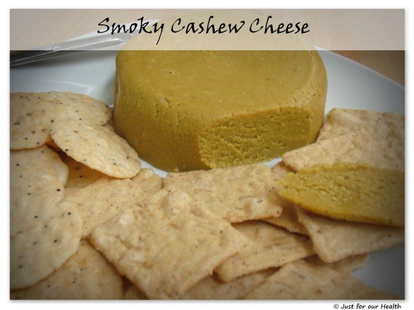 Smoky-Cashew-Cheese