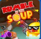 soup-game